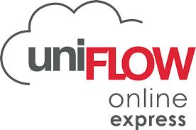 Uniflow Online Express