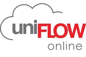 Uniflow Online