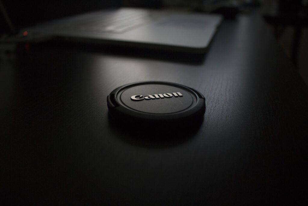 Serwis Canon Gdańsk